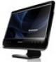 Моноблок Lenovo IdeaCentre A70z C2D - Pentium E7500 - , 2048 Мб,