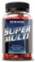Super Multi Vitamin 120 таб