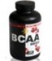 CAA MEGA 1600 мг (Sportpit) 100 таб