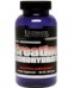 L-carnitine 500 mg (QNT) 60 капс